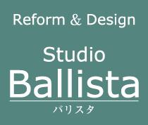 Studio Ballista